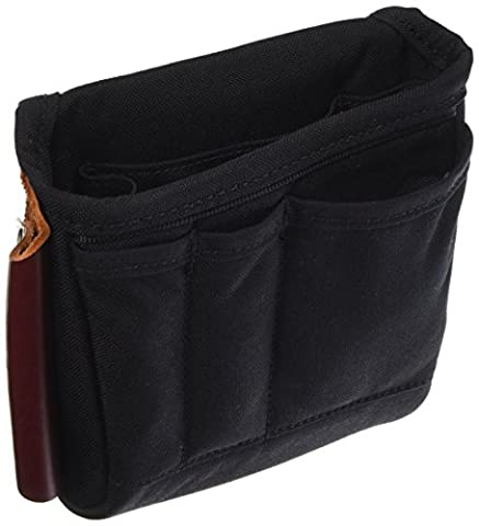 Occidental Leather 9512 Task Pouch by Occidental Leather