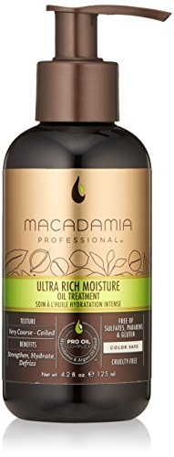 macadamia-ultra-rich-moisture-olio-per-capelli-125-ml