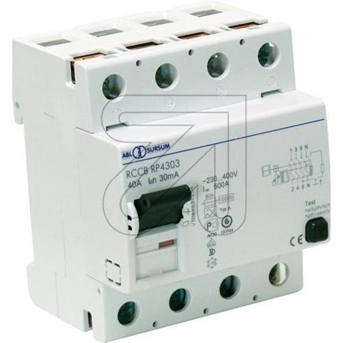 abl-sursum-fi-schalter-4x40-003-fi4303-rp-4303