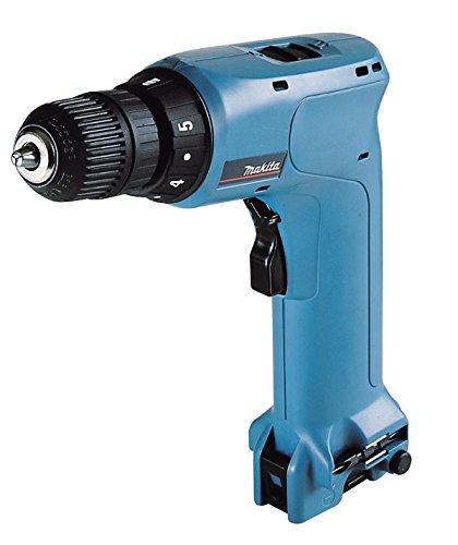 Preisvergleich Produktbild Makita 6019 DWDE 2-Gang-Akku-Elektronik-Bohrschrauber