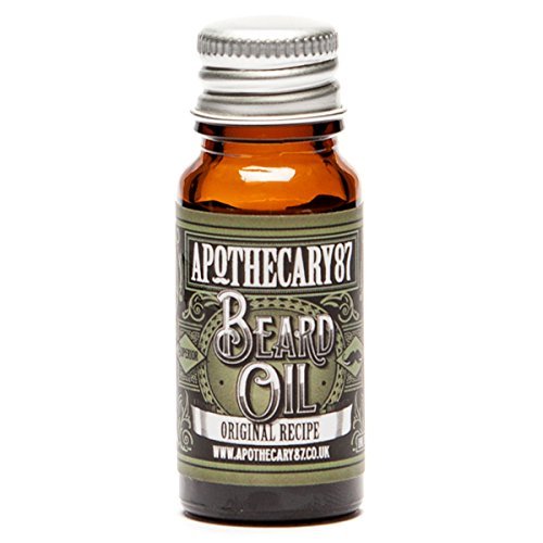 apothecary-87-the-unscented-beard-oil-10ml