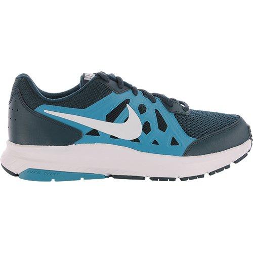 nike-dart-11-scarpe-sportive-uomo-colore-multicolore-midnight-teal-white-strts-blue-taglia-425