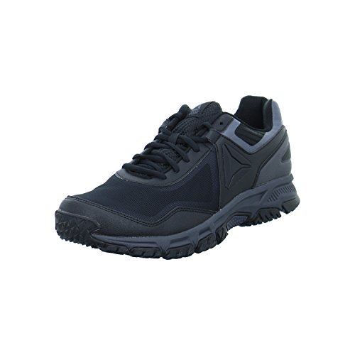 Reebok Cm8989, Sneaker uomo Nero