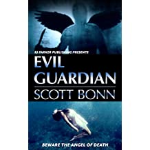Evil Guardian (English Edition)