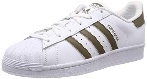Adiddas the best Amazon price in SaveMoney.es f92b2ec1fb6