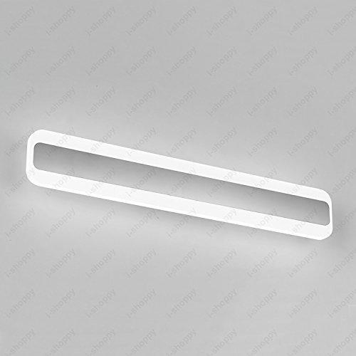 sjun-14w-16w-20w-24w-led-smd-2835-acrilico-parete-applique-lampada-specchio-anteriore-luce-fixture-v