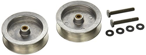 fisher-paykel-395579-kit-jockey-pulley-dx1-by-fisher-paykel