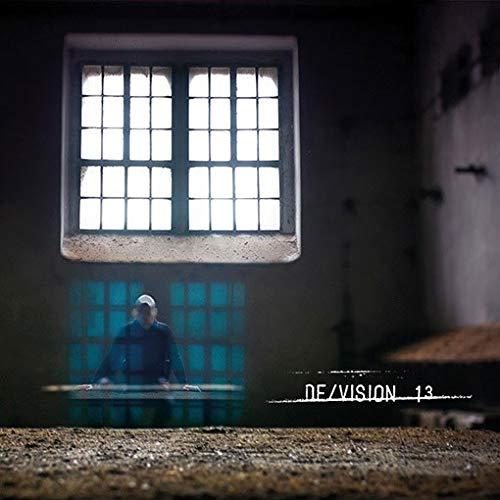 13 (Digisleeve Edition)