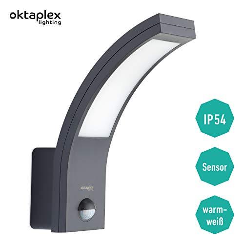 Oktaplex lighting 17031.3K