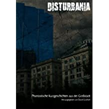 Disturbania