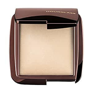 Hourglass Ambient Lighting Powder Diffused Light 0.35 oz by Hourglass
