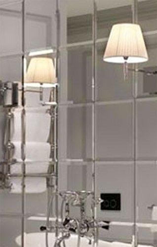 my-furniture-6x-grosse-fliesen-30-x-30-wandfliesen-aus-glas-abgeschraegt-fuer-badezimmer-oder-kueche