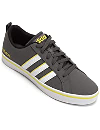 outlet store 80411 754c6 Adidas Vs Pace, Baskets Homme