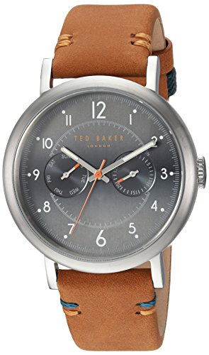 Montre - Ted Baker - TE15192001