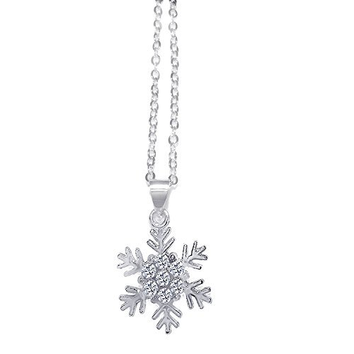 winter-snowflake-design-jewelry-pendant-necklace-with-round-cz-crystal-elements-by-overstock-jewelry