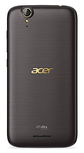Acer Liquid Z630S Dual-SIM LTE Smartphone - 6