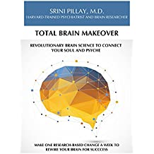 Total Brain Makeover (English Edition)