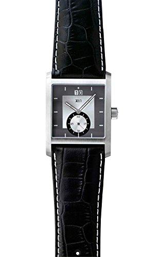Xen XQ0085 - Reloj