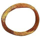 Cable magnético de aleación y metal