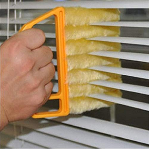 Brush Roll - Design Unpick And Wash Window Blinds Cleaning Air Conditioning Outlet Cleaner Multifunctional Brush - Hair Compact Upright Brush Loop Hoover Makeup Holder Brushes 1606837 Assembl