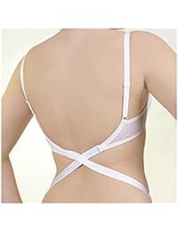 CORIKO 50014 BH-Verlängerung rückenfrei Rückengurt