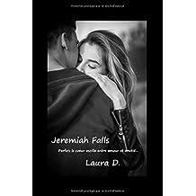 Jeremiah Falls