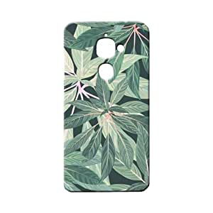BLUEDIO Designer Printed Back Case cover for LeEco Le 2 / LeEco Le 2 Pro G1028