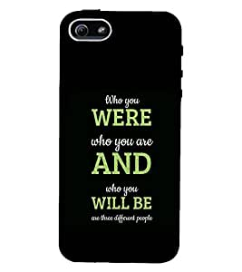 printtech Premium Best Quality Multi color Designer Printed back cover Back Case Cover for Apple iPhone 4 / Apple iPhone 4S