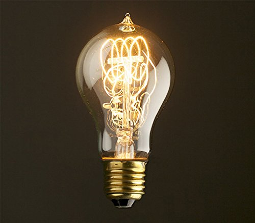 40w-a19-e27-decorative-edison-bulb-loop-shaped-tungsten-halogen-bulb-vintage-antique-tungsten-haloge