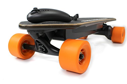 min-eboard-electric-skateboard-miniboard1200w-motor-20mph-top-speed-124-mile-range