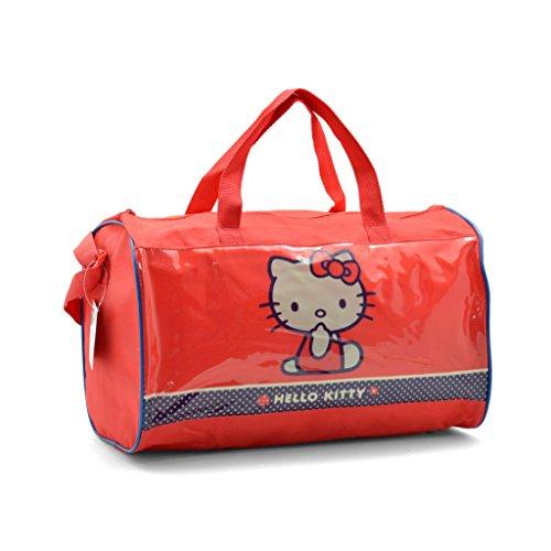 Bolsa-Deporte-Hello-Kitty-Capacidad-23-x-20-x-39-cms