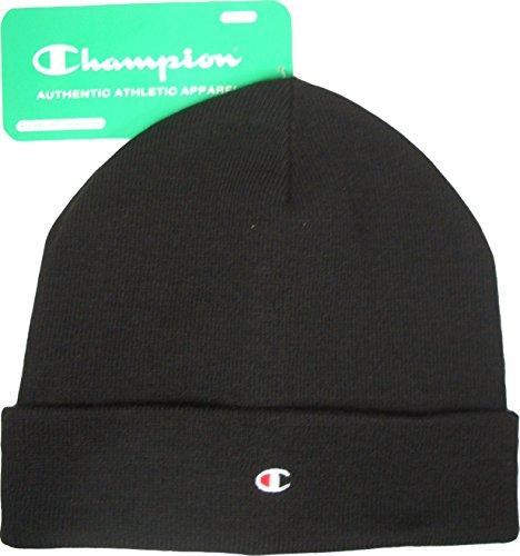 champion-champion-cap-nero-taglia-unica