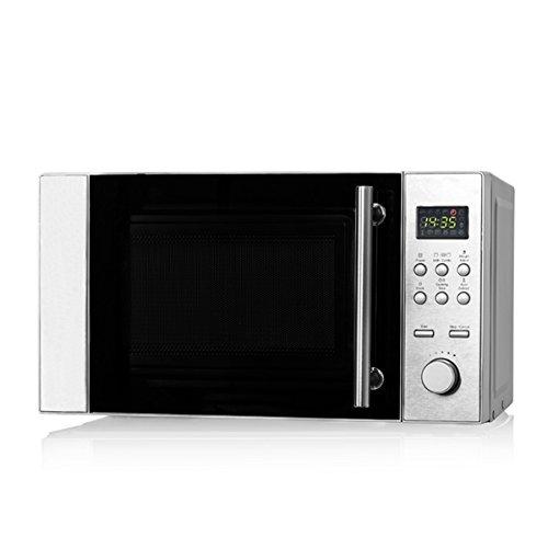 mikrowelle-mit-grill-cecomix-steel-kapazitat-20l-hoch-design-grill-quarz-mit-schutzgitter-900-w-prof