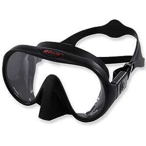 HOLLIS - M-1 Onyx Maske