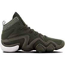 huge selection of f4180 a3b70 ... promo code for adidas crazy 8 adv pk chaussures de fitness homme 352a2  fbcc7