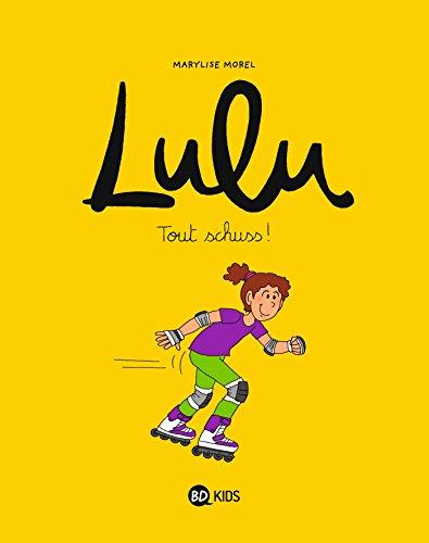 lulu-t02-tout-schuss-