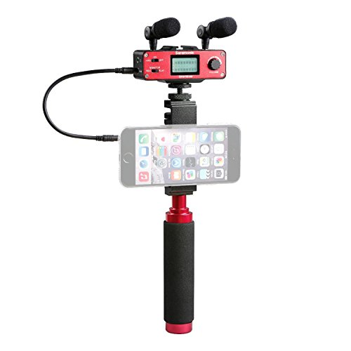 saramonic-smartmixer-recording-stereo-microphone-rig-with-rec-play-monitor-switch-for-apple-iphone-a