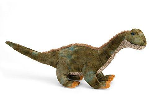 Globo Juguetes globo–3701651cm peluche Pelux dinosaurio