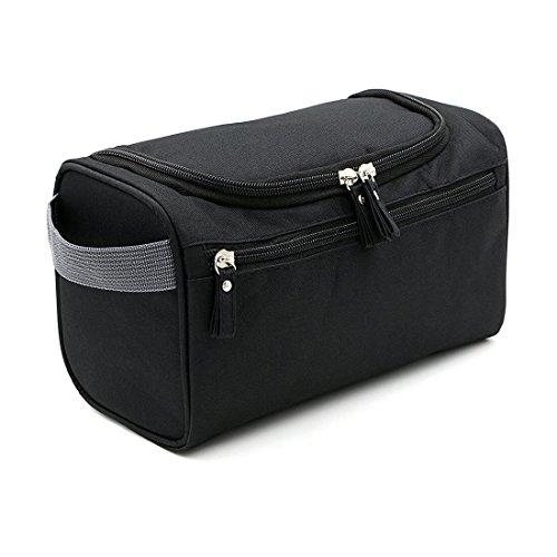 hoyofo-oxford-de-voyage-a-suspendre-trousse-de-toilette-wash-sac-dopp-kit-pour-hommes-noir-noir