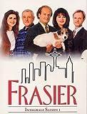 Frasier, saison [FR Import] kostenlos online stream