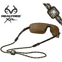 Preisvergleich für Hundespielzeug 3mm Universal-Fit Rope Eyewear Retainer