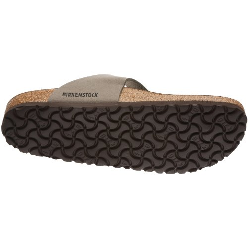 Birkenstock Ramses, Tongs homme Marron