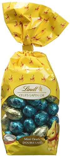 lindt-sachet-mini-oeufs-lapin-or-double-lait-200-g-lot-de-2