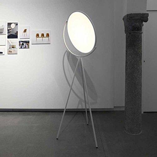 Flos Superloon LED Lampada da Terra Pavimento