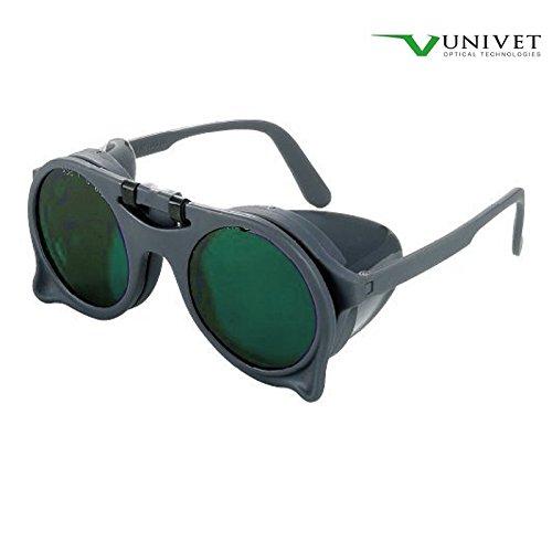 occhiali-protettivi-con-doppie-lenti-fisse-trasparenti-e-ribaltabili-verdi-ir-5