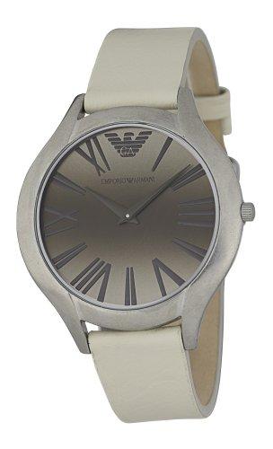 339a04bf141d Emporio Armani Classic Collection AR0776 - Reloj analógico de cuarzo ...