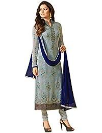 2bc701051f4f Madhubala designer culturale vestito salwar costume pakistano tradizionale  etnico Indiano su misura abito lungo 892