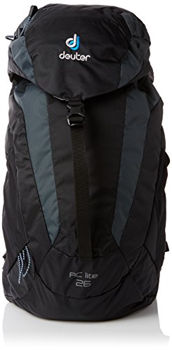 deuter-mens-ac-lite-26-backpack-black-granite-one-size