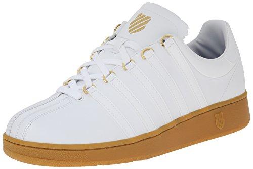 k-swissclassic-vn-scarpe-da-ginnastica-basse-uomo-bianco-white-white-gum-42