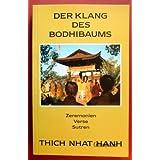 Der Klang des Bodhibaums